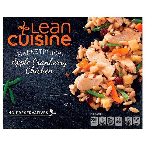 lean-cuisine-spa-cuisine-apple-cranberry-chicken-963-oz-12-count