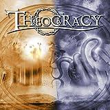 Theocracy by Ulterium