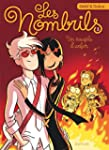 Les nombrils 05 : Un couple d'enfer