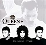 Queen: Greatest Hits III Thumbnail Image