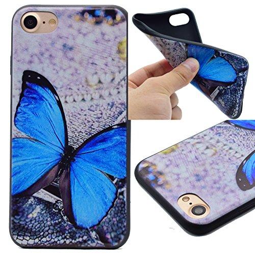 apple-iphone-7-47-zoll-coque-cozy-hut-r-liquid-crystal-case-coque-housse-etui-ultra-hybrid-tpu-silic