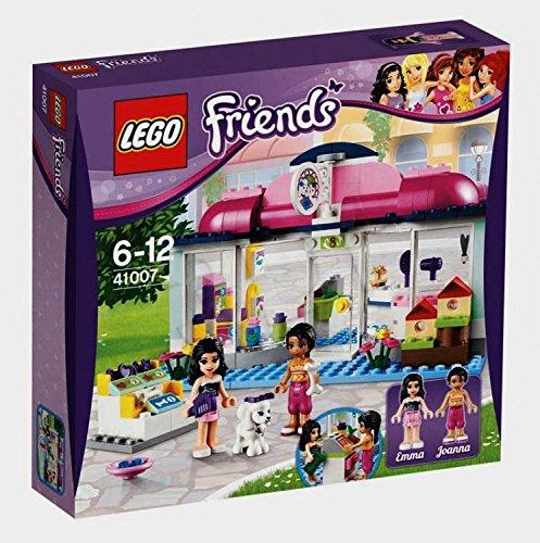 lego-friends-41007-jeu-de-construction-lanimalerie-dheartlake-city