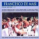 Francesco De Masi Film Music Vol. 2