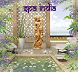Spa India