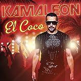 El Coco (Reggaeton Extended)