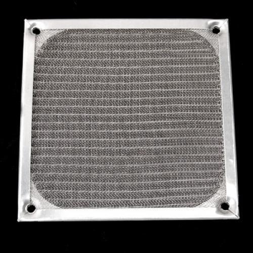 eowder-12-cm-120-mm-aluminium-filter-staub-guardor-pc-fall-fan