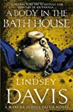 A Body In The Bath House: (Falco 13)