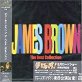echange, troc James Brown - James Brown Best