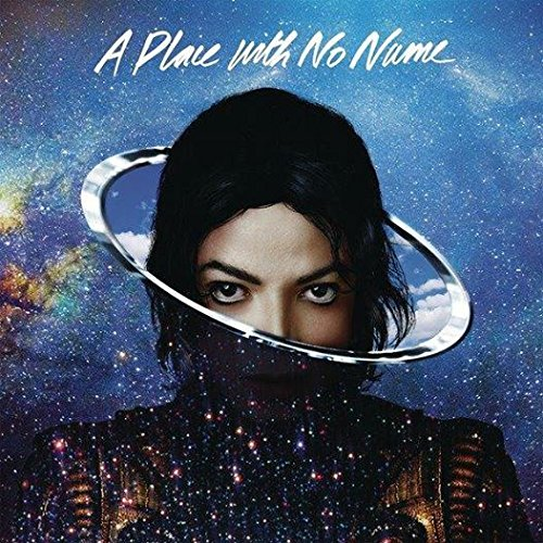 Michael Jackson - A Place With No Name - Zortam Music