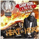 Cam'Ron & The U.N. Presents Heat in Here 1