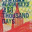 28 Thousand Days