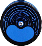 PSYCHO-PASS サイコパス 携帯灰皿