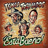If I Could Only - Texas Tornados