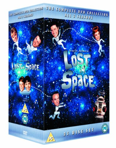 lost-in-space-complete-dvd-collection-import-anglais