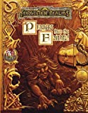 Prayers From the Faithful (Advanced Dungeons & Dragons: Forgotten Realms) (0786906820) by Greenwood, Ed