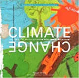 Climate Change and the Kyoto Protocol's Clean Development Mechanism: Stories from the Developing World (South South North: Stories from the Developing World)