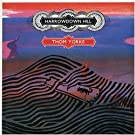 Harrowdown Hill [Vinyl Single]