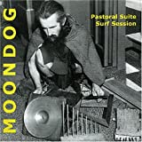 Pastoral Suite//Surf Session ~ Moondog