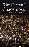Chaosmose