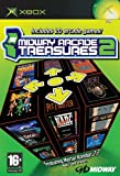 Cheapest Midway Arcade Treasures 2 on Xbox