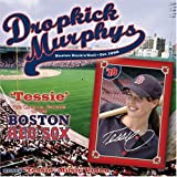 "Tessie [Boston Red Sox Anthem]von ""Dropkick Murphys"""