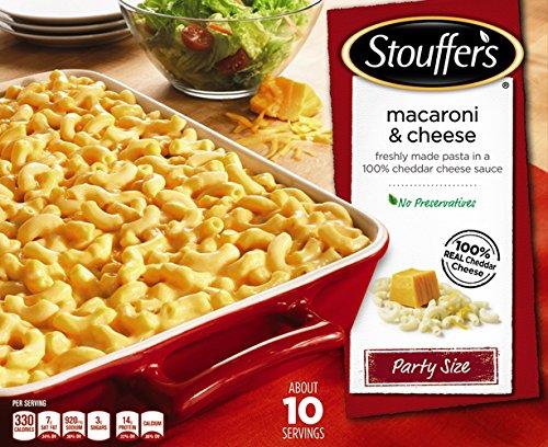 stouffers-macaroni-cheese-pasta-frozen-food-party-size-76-oz