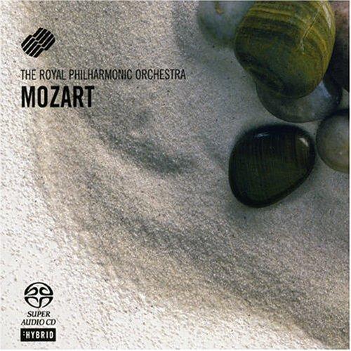 W.a. Mozart - Piano Concerto No. 21 & No. 23 - Zortam Music