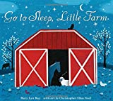 img - for Go to Sleep, Little Farm book / textbook / text book