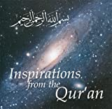 Inspirations from the Qur'an: A Perpetual Calendar
