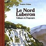 Le Lub�ron nord