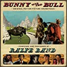 Bunny and the Bull: Soundtrack
