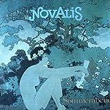 Novalis - Sommerabend - Brain - brain 1087, Brain - BRAIN 1087 (0649)