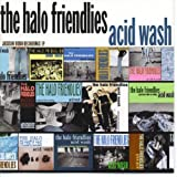 Image of Acid Wash