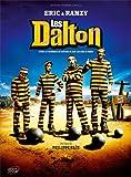 echange, troc Les Dalton