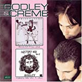 Birds Of Prey...Plus/History Mix Volume 1...Plusby Godley & Creme