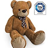 Nounours peluche ours géant XL Teddy Be...