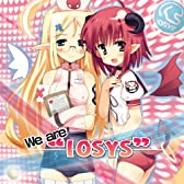 We are IOSYS