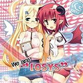 We are IOSYS