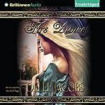 Fire Dance | Delle Jacobs