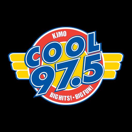Cool 97.5