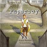 Paperboy | Vince Vawter