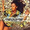 Reggae Gold 2004 [2 CD]