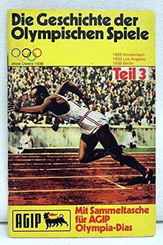 die-geschichte-der-olympischen-spiele-teil-3