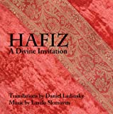 Hafiz: A Divine Invitation