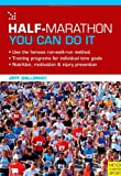 Half-Marathon – You Can Do It