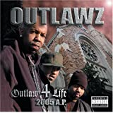 Outlaw 4 Life: 2005 A.P