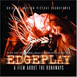 Edgeplay A Film About The Run
