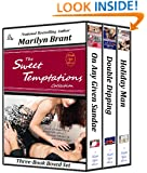The Sweet Temptations Collection