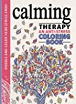Calming Therapy: An Anti-Stress Color...