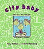 img - for City Baby: A Resource Guide for New York Parents from Pregnancy to Preschool book / textbook / text book